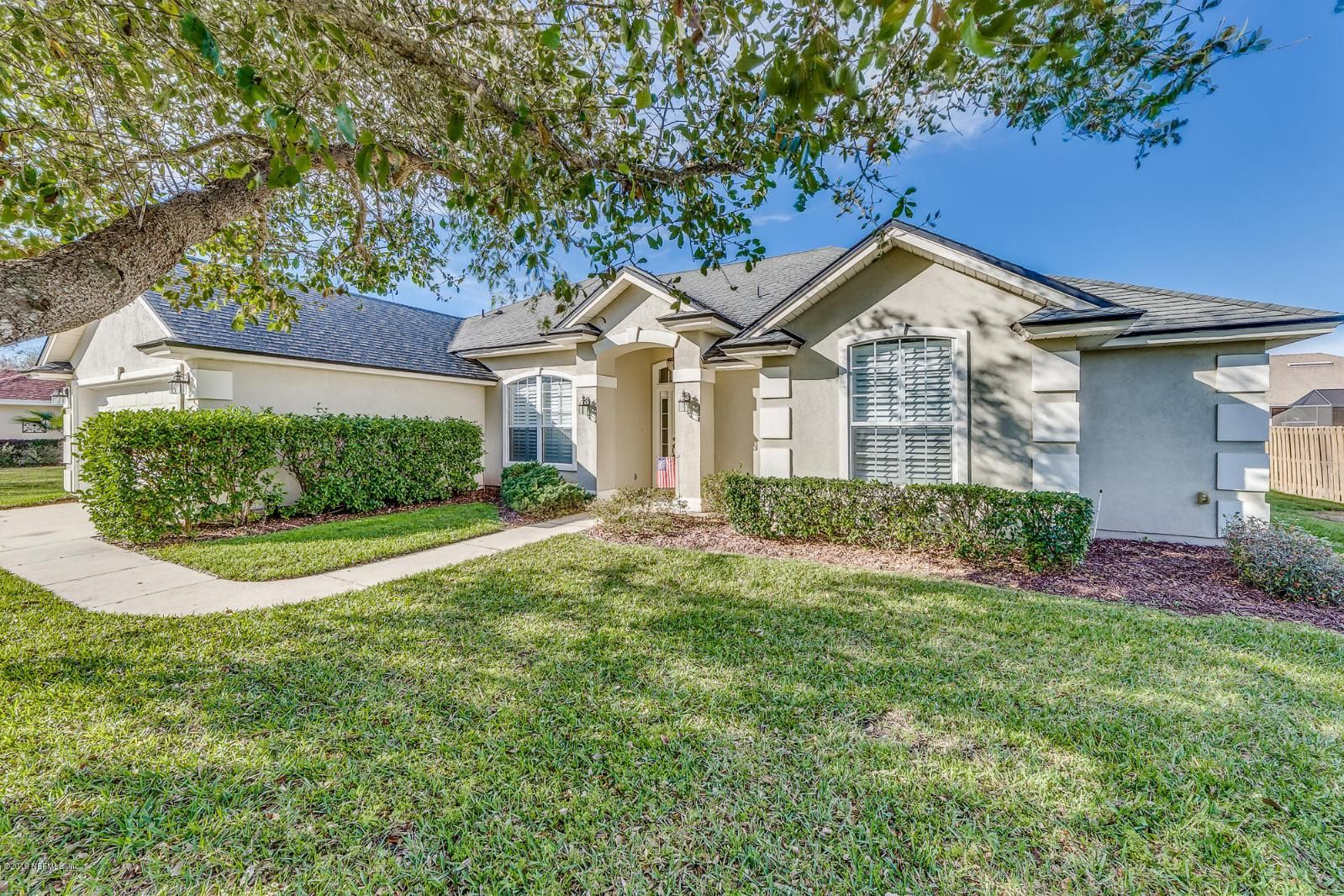 d0925ffbfe179869a5cb801da9fe5061 - Better Homes And Gardens Realty Jacksonville Fl