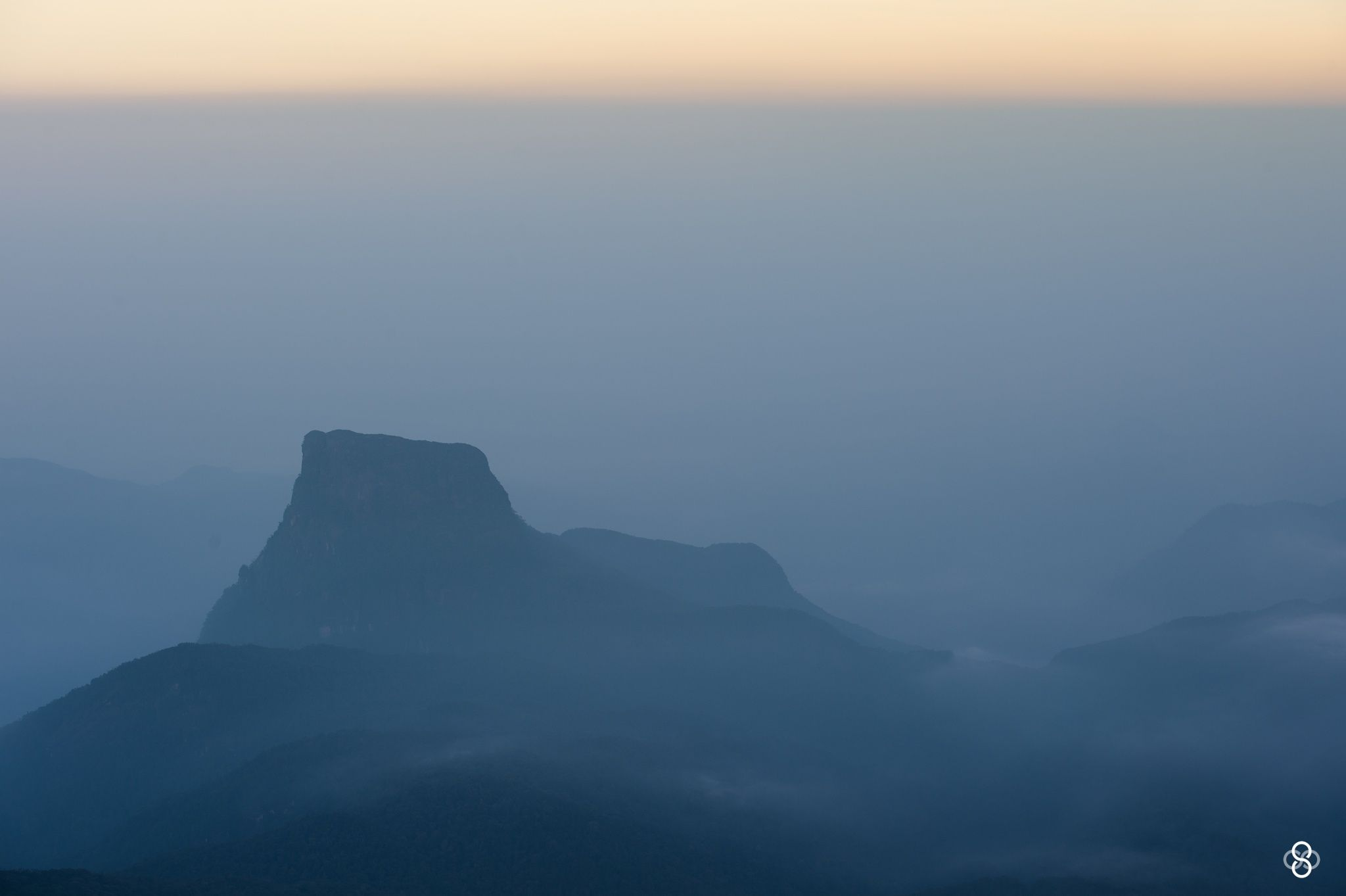 'Paradise' - 1 by Subodh Shetty on 500px #Srilanka #Adams #Peak #Sripada #Buddhism #Sunrise #Travel #Photography