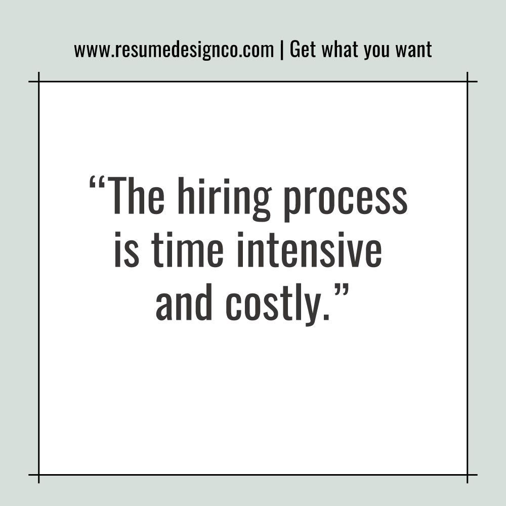 Employee training: a selection of quotes