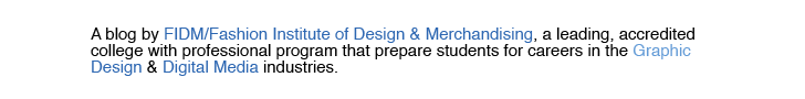 Graphic Design Trends 2014: Logo Lounge Spots 15 Leading Logo Trends from 20,000 Marks   FIDMDigitalarts.com Blog