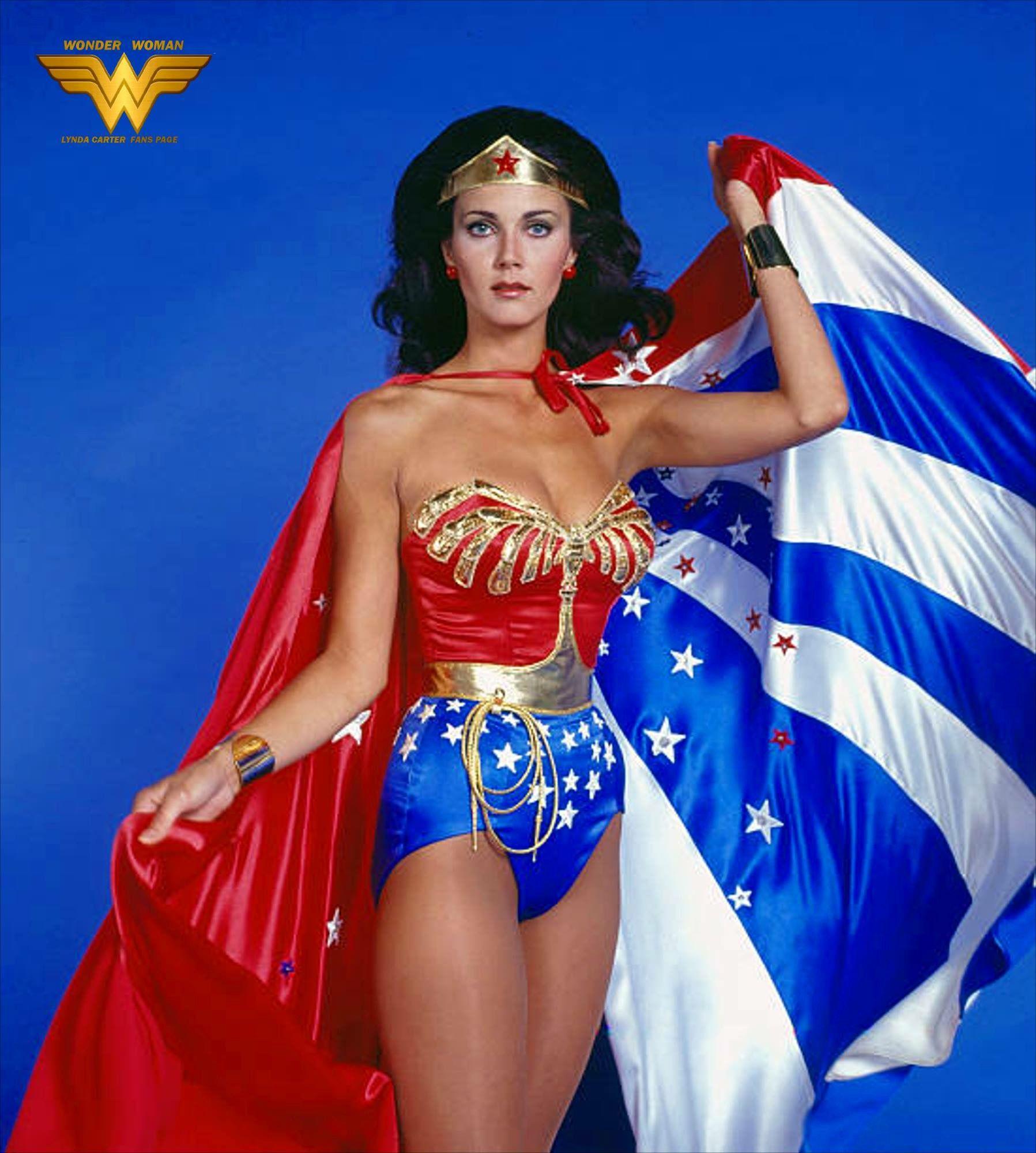 Wonder Woman Birthday With Images Wonder Woman Birthday
