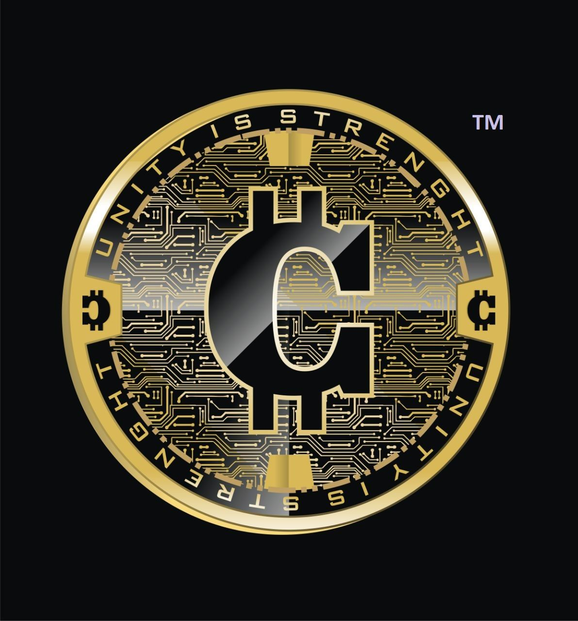 Crypto Universe is a legal entity registered as a