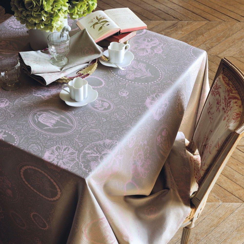unabh ngig von gr e und form des tisches bieten wir ihnen runde ovale oder auch tischdecken in. Black Bedroom Furniture Sets. Home Design Ideas