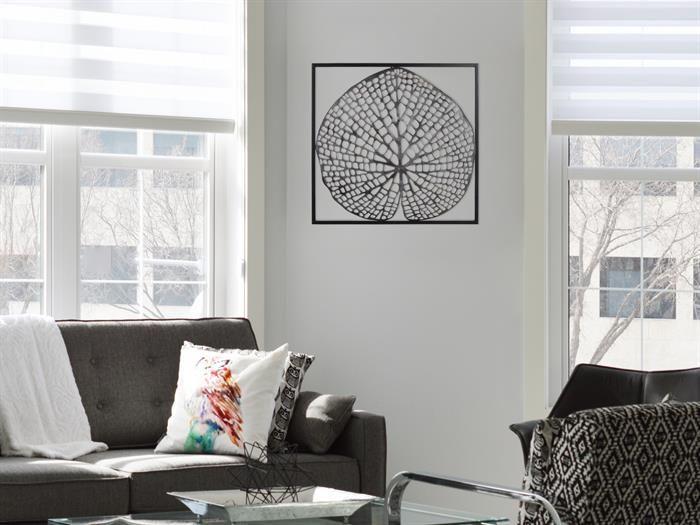 Glasbilder Wohnzimmer ~ Besten wanddeko für wohnzimmer moderne bilder und formen aus