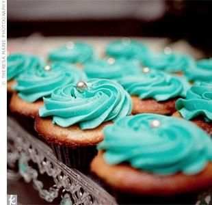 cupcake-bleu