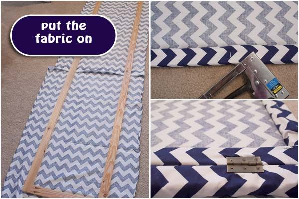 Find This Pin And More On Diy Wedding Ideas Putting Together A Room Divider Dressing Screen