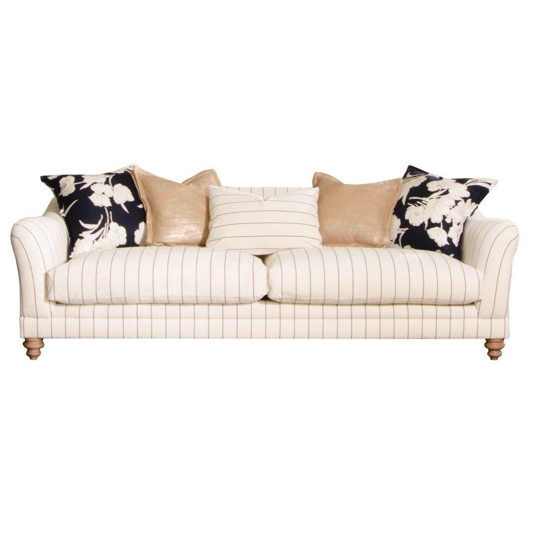 Tetrad Gatsby Sofa Collection Made To