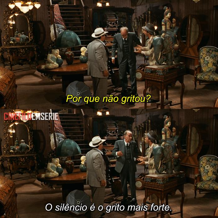 A Vida é Bela 1997 Seriesfilmes Movies Frases E Movie Tv