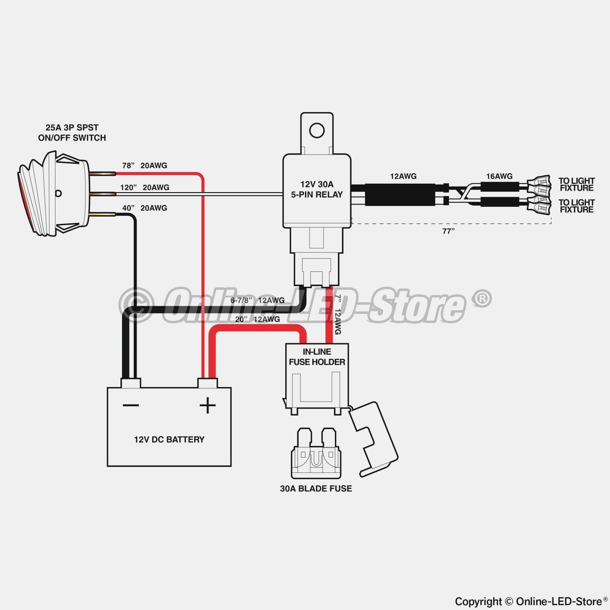 35 Stunning Circuit Diagram Drawing Ideas