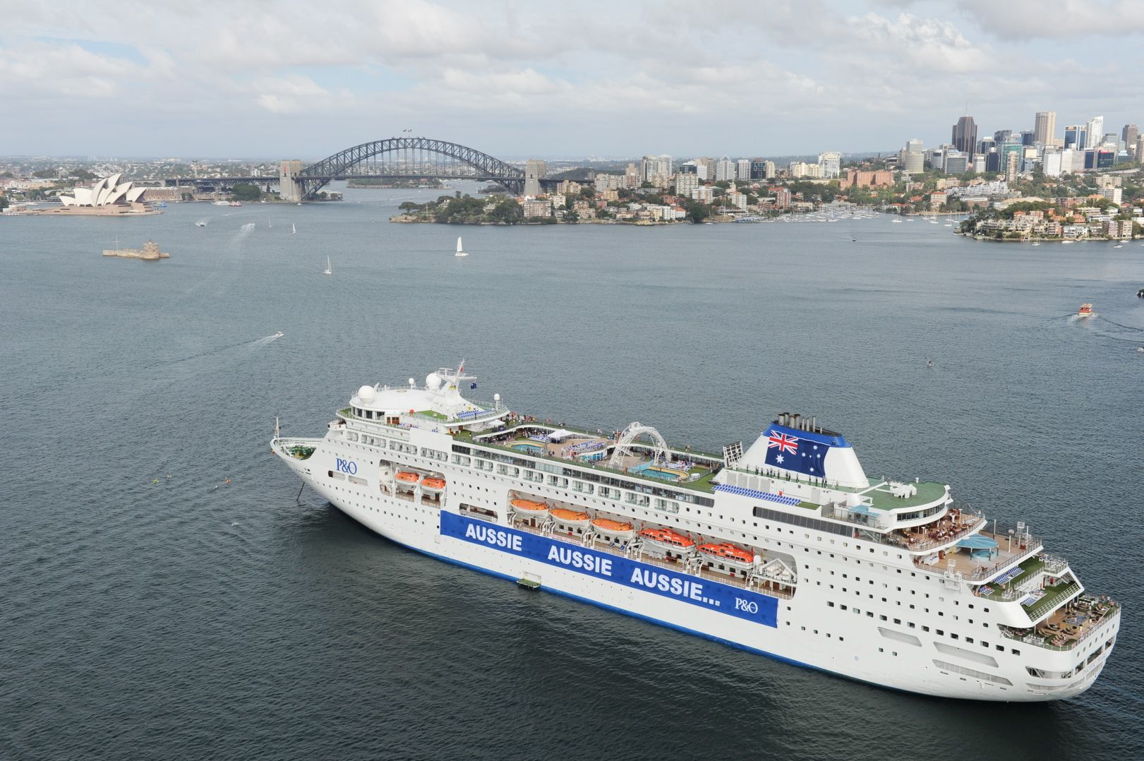 The Cruise Ship Pacific Pearl To Change Owners Luxury Cruise - Cruise ship pacific