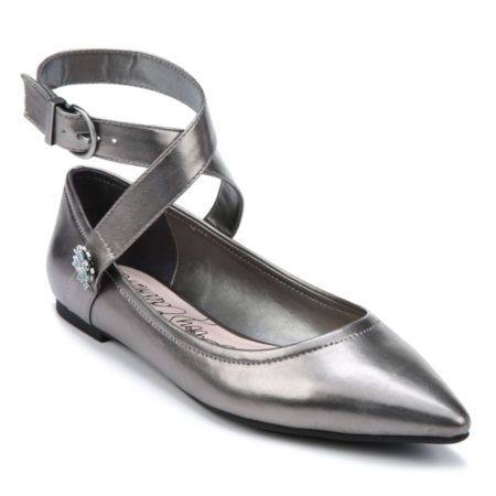 d4a9fe5d19fb Buy Libby Edelman Lexi Womens Pumps at JCPenney.com today and enjoy great  savings.