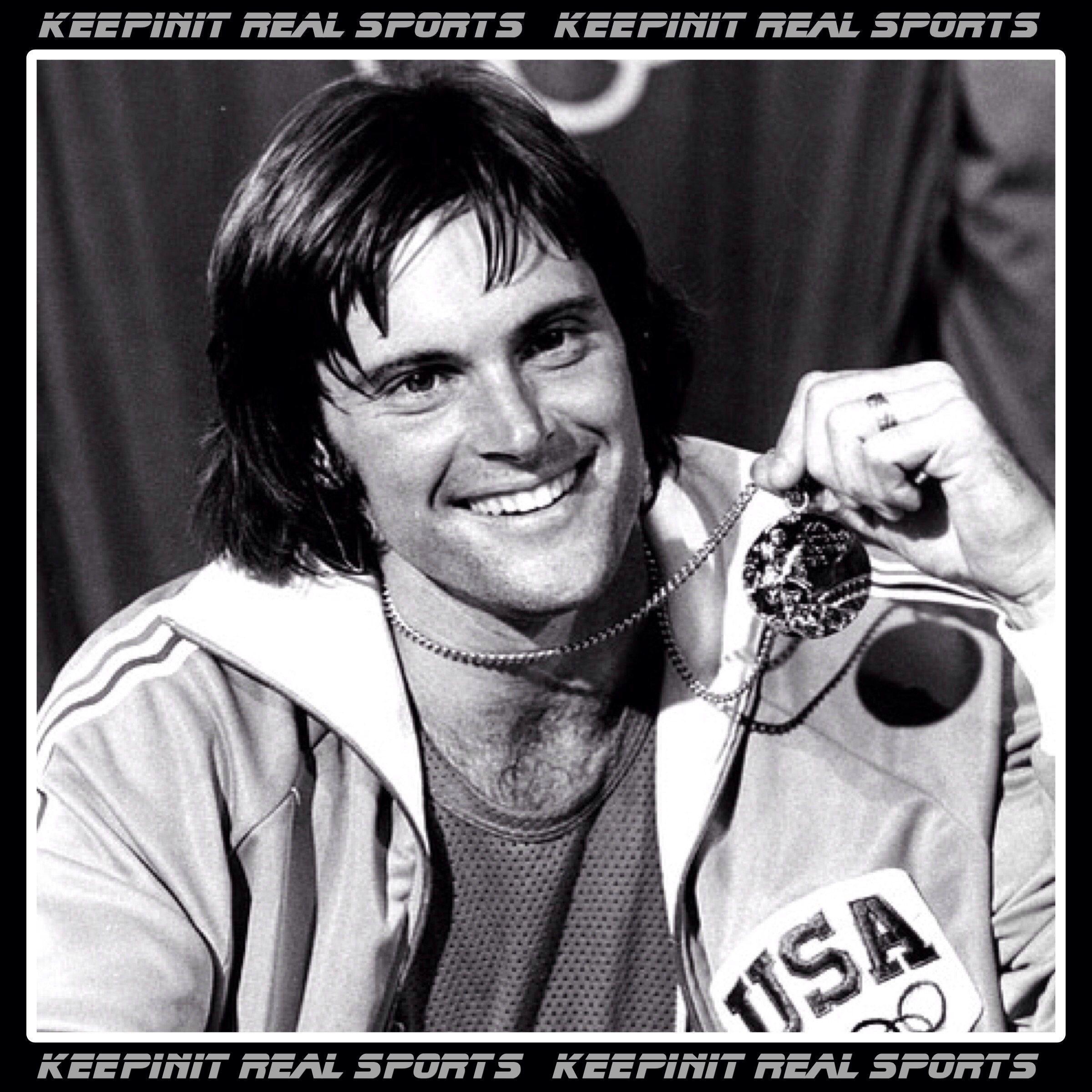 フレシャスのおすすめポイントをまとめてみた Bruce Jenner 1976 Olympics Olympic Games