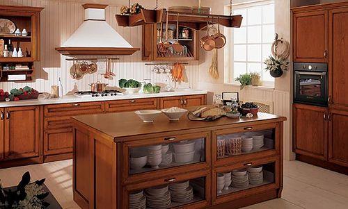 Fabulous Vintage Italian Kitchen Decor Vintage Italian Kitchen Decor Largest Home Design Picture Inspirations Pitcheantrous