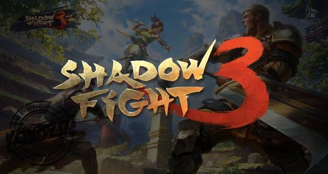 Shadow Fight 3 Hack No Human Verification - Add Free Gems