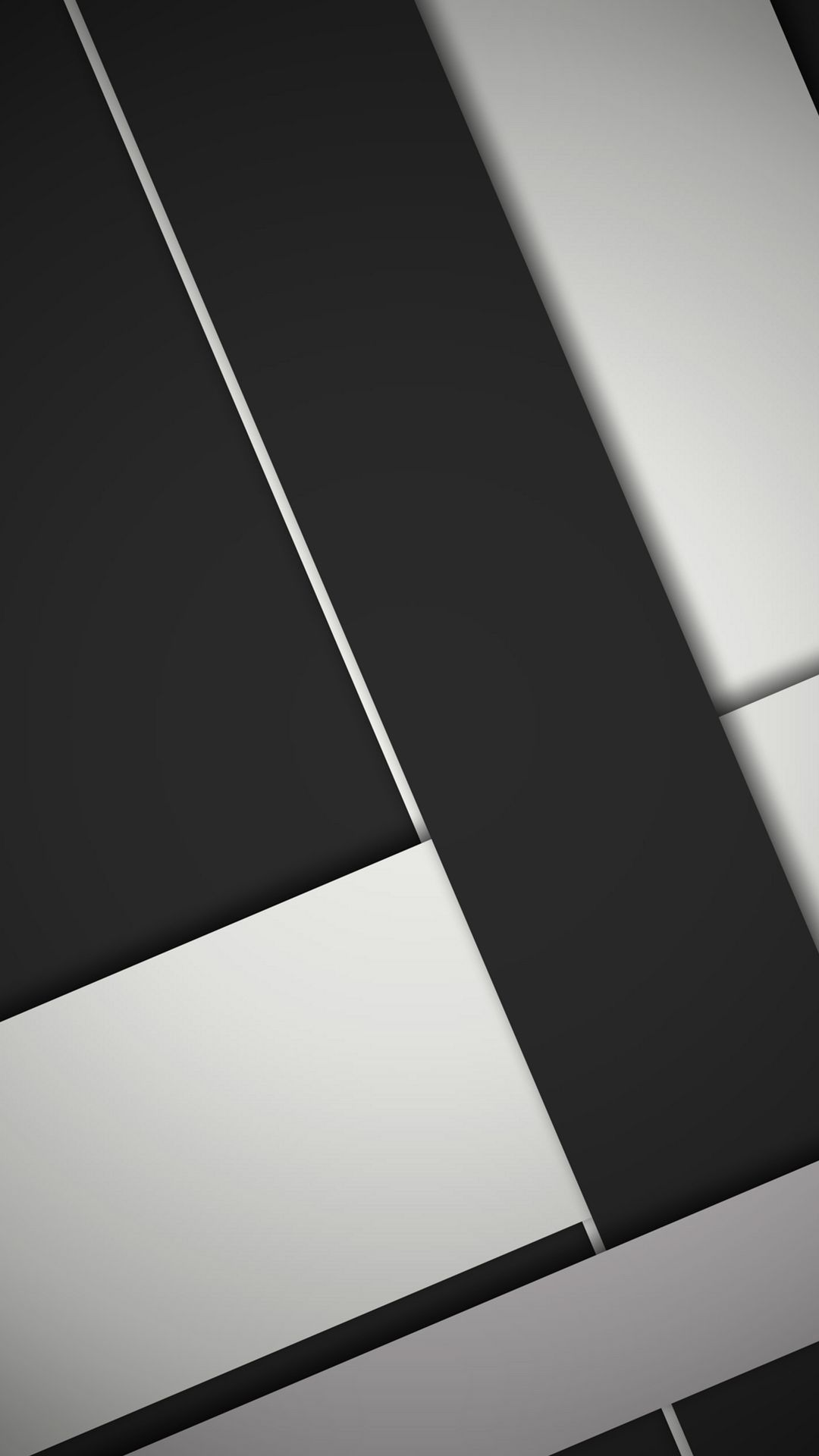 Modern Material Design Wallpapers And Abstract Background Images In High Resolution Material Design Cool Wallpapers For Phones Aztec Wallpaper