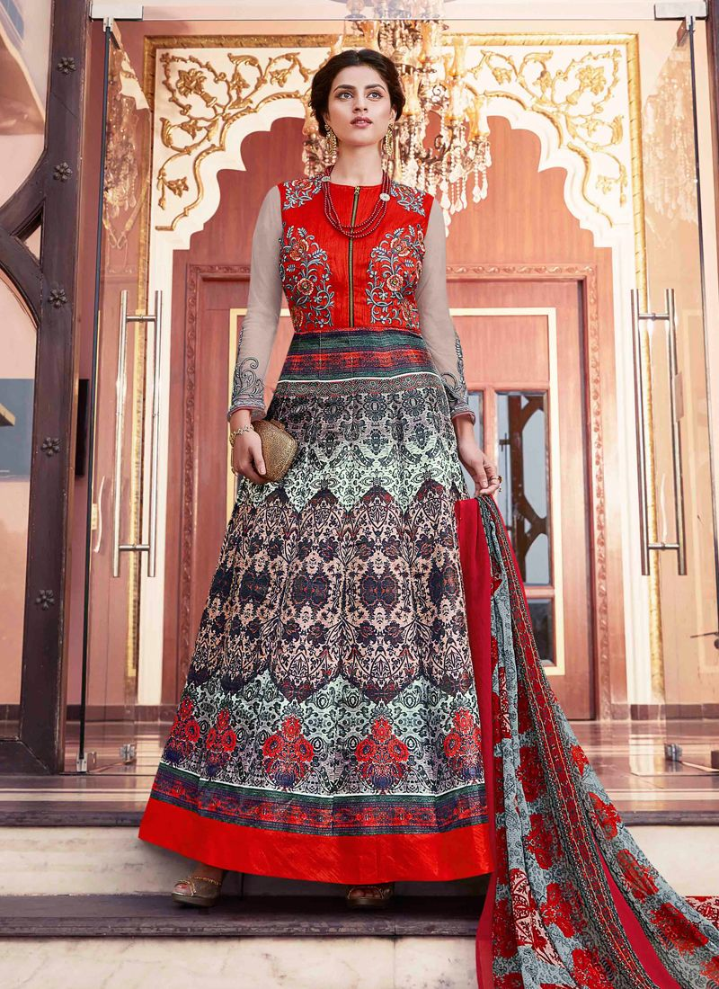 http://www.sareesaga.in/index.php?route=product/product&product_id=45318 Customer Support : +91-72850 38915, +91-7405449283
