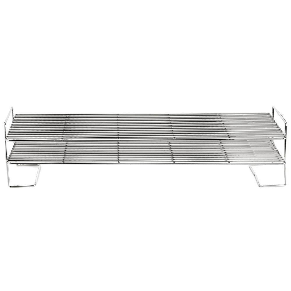 Traeger Smoke Shelf for BBQ07E