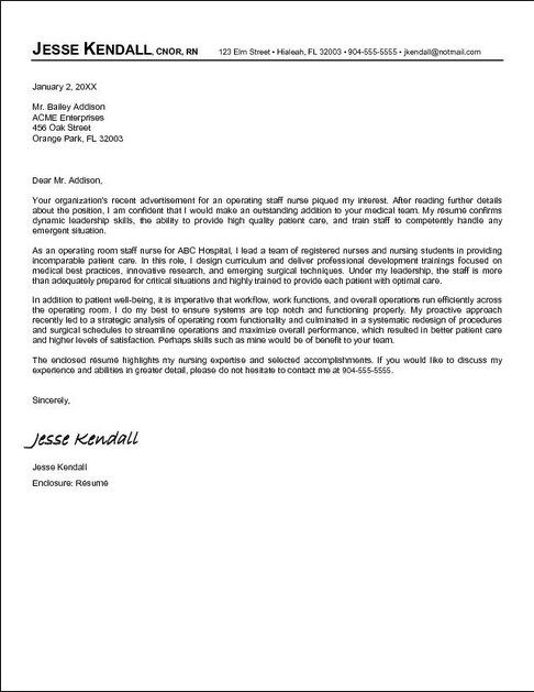 Theatre Cover Letter Examples from i.pinimg.com