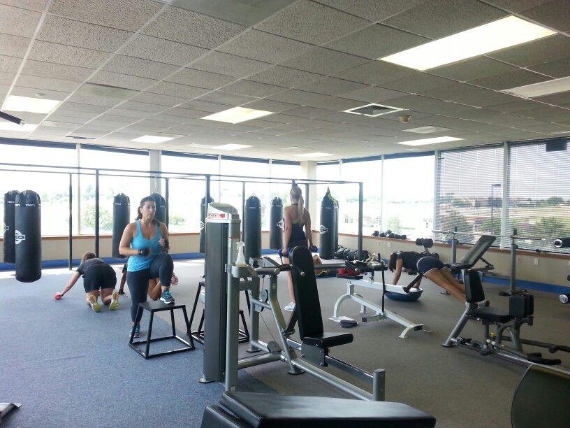 Tabata At Ce Nutri Fit 24 7 Fitness Center Fitness Center Nutri Tabata