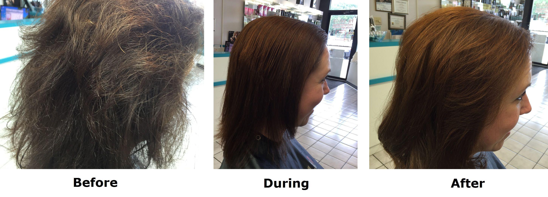 Goldwell Kerasilk Smoothing Service Is Taking Over Pk Salon Hair Hairstyle Fashion Hairoftheday Ha Long Hair Styles Keratin Smoothing Treatment Hair Life