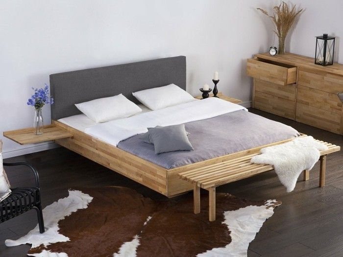 idee chambre zen pour se creer un espace de grand relax