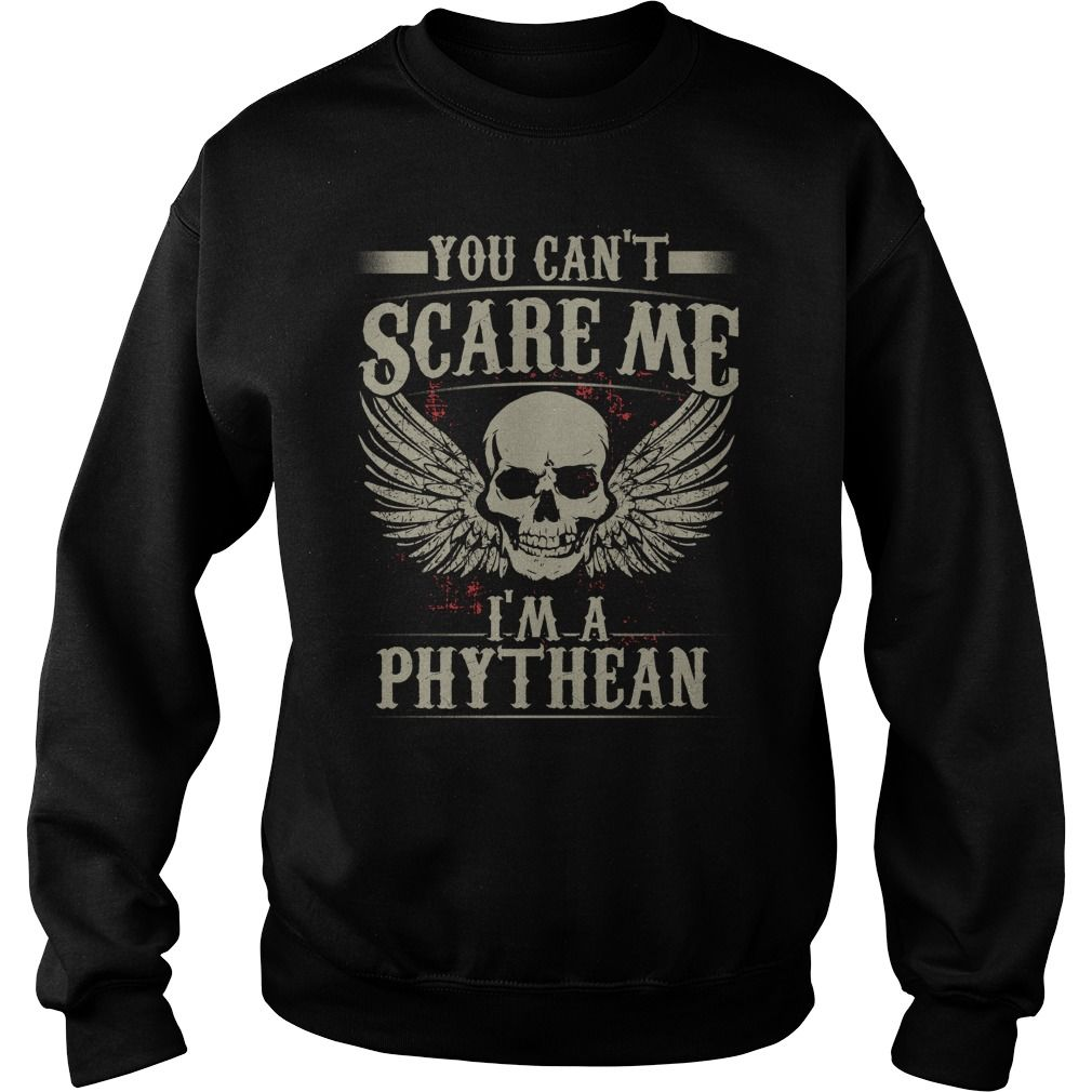 It's Great To Be PHYTHEAN Tshirt #gift #ideas #Popular #Everything #Videos #Shop #Animals #pets #Architecture #Art #Cars #motorcycles #Celebrities #DIY #crafts #Design #Education #Entertainment #Food #drink #Gardening #Geek #Hair #beauty #Health #fitness #History #Holidays #events #Home decor #Humor #Illustrations #posters #Kids #parenting #Men #Outdoors #Photography #Products #Quotes #Science #nature #Sports #Tattoos #Technology #Travel #Weddings #Women