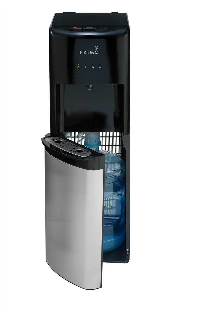 Bottomload Water Dispensers Are A Game Changer Here Is One From