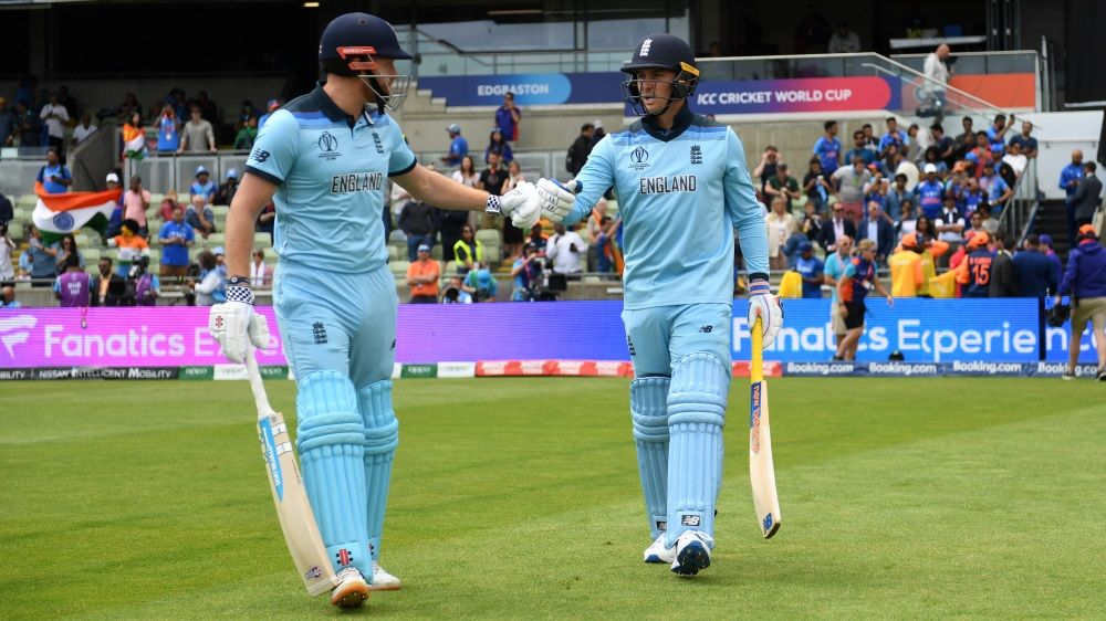 Cricket World Cup 2019 Live Stream How To Watch The Final Online From Anywhere Cricket World Cup World Cup England Match