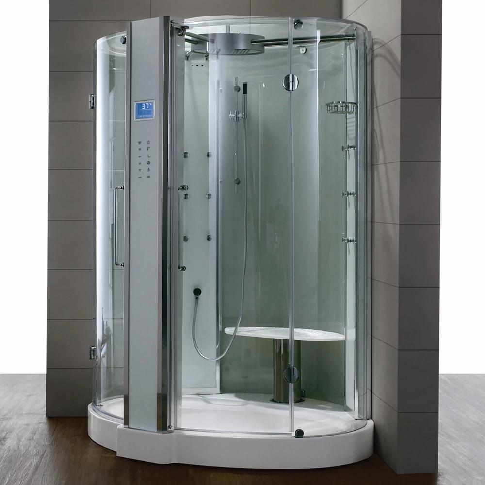 Athena Ws 121t Steam Shower 47 L X 47 W X 89 H In 2020 Steam