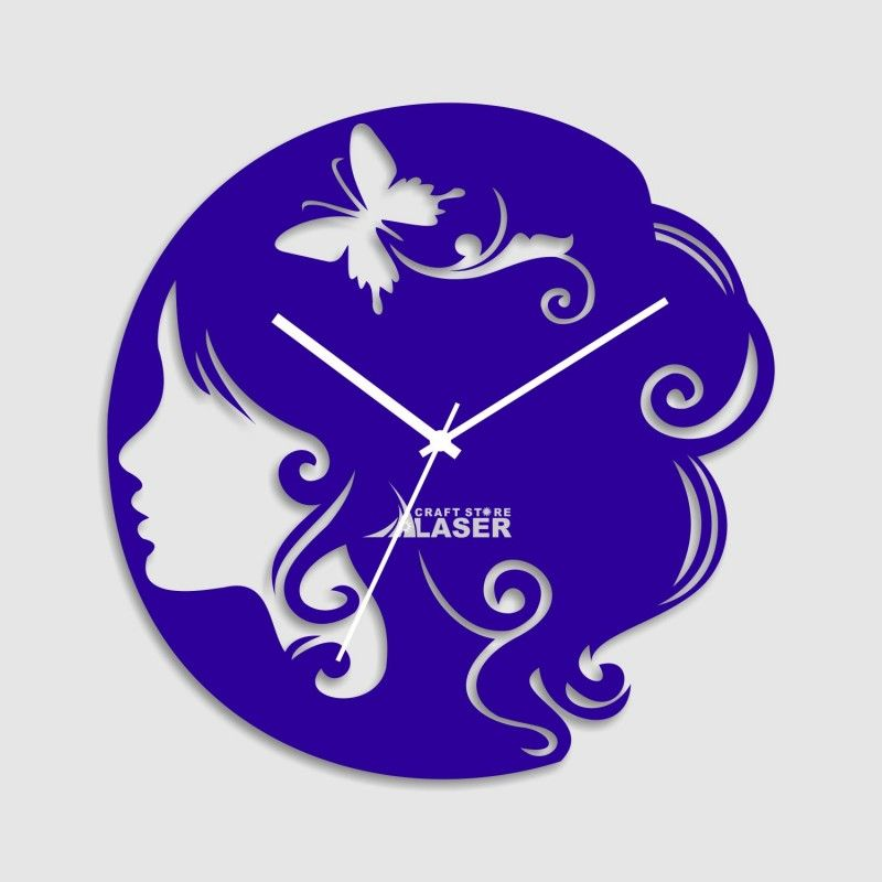 Online Shop For Clock Buy Wall Clocks Online From Myiconichome