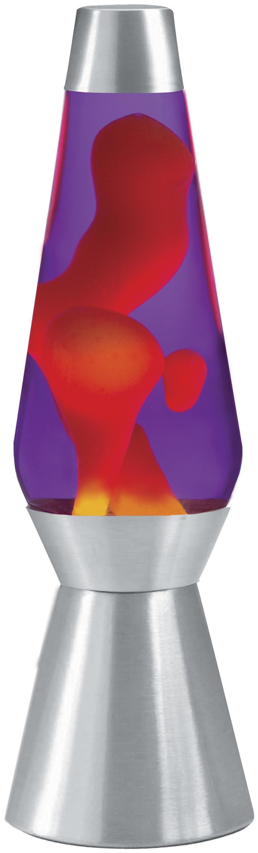 6825 27 Grande Lava Lamp Lava Lamp Purple Lava Lamp Lava Lamp Purple Lamp