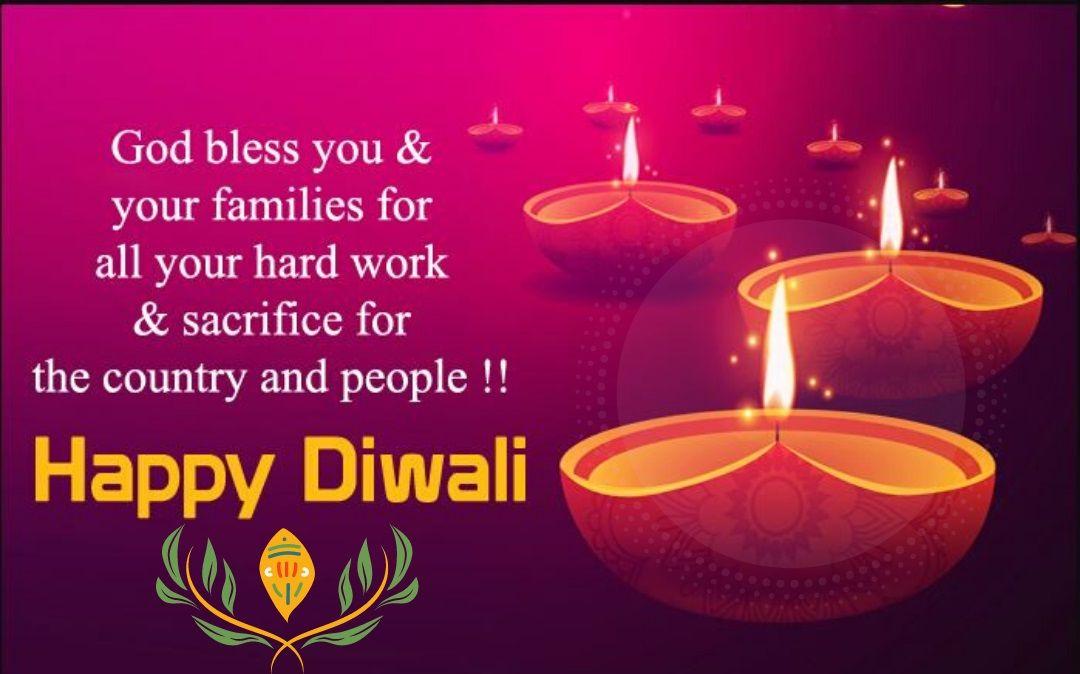 Happy Diwali Images 2020 Deepawali Images Pictures Photos