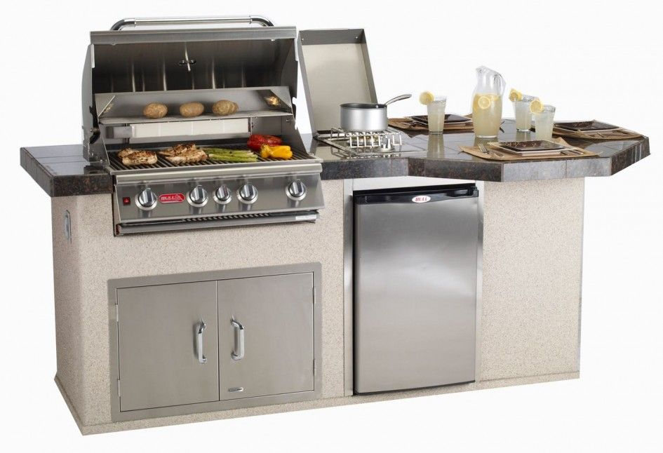 bbq outdoor kitchen grill islands find grill & outdoor cooking is