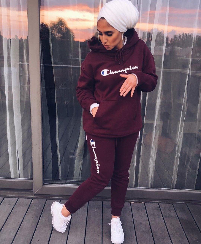 2019 timaHair Tenue En TurbanMode Hidjab Pinteresthaf PZTikXOu