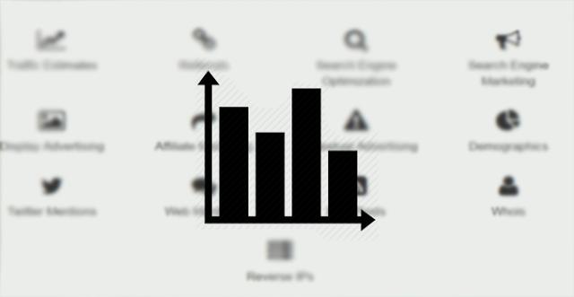 التفاصيل على موقع الجيش العراقي الالكتروني Tech Company Logos Blog Posts Technology