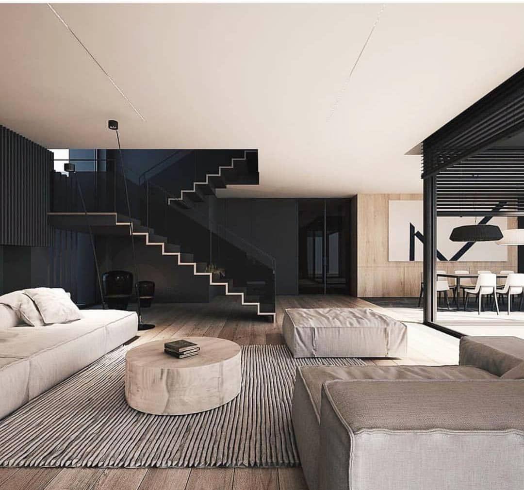 InnenarchitekturBild von scookhorn auf Homes Haus