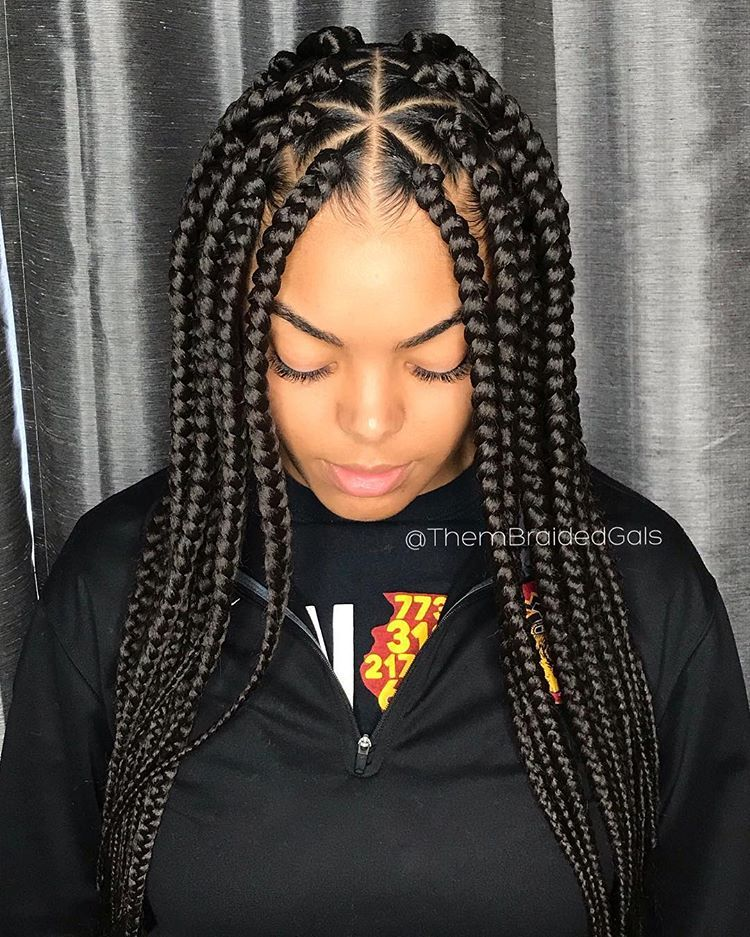 Pin On All Types Of Hair