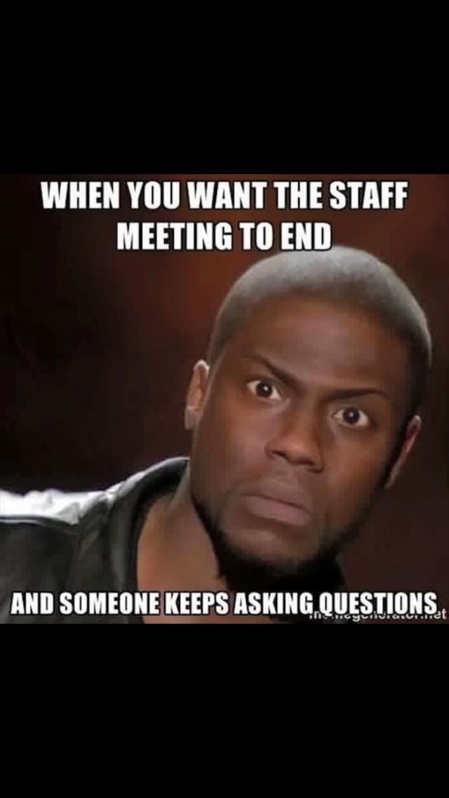 Pin By Kristin On Monday Monday Work Humor Work Memes Workplace Humor