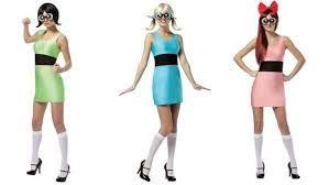 disfraz disfraces originales chica mujer facil barato diy