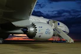 ana aviation - Buscar con Google