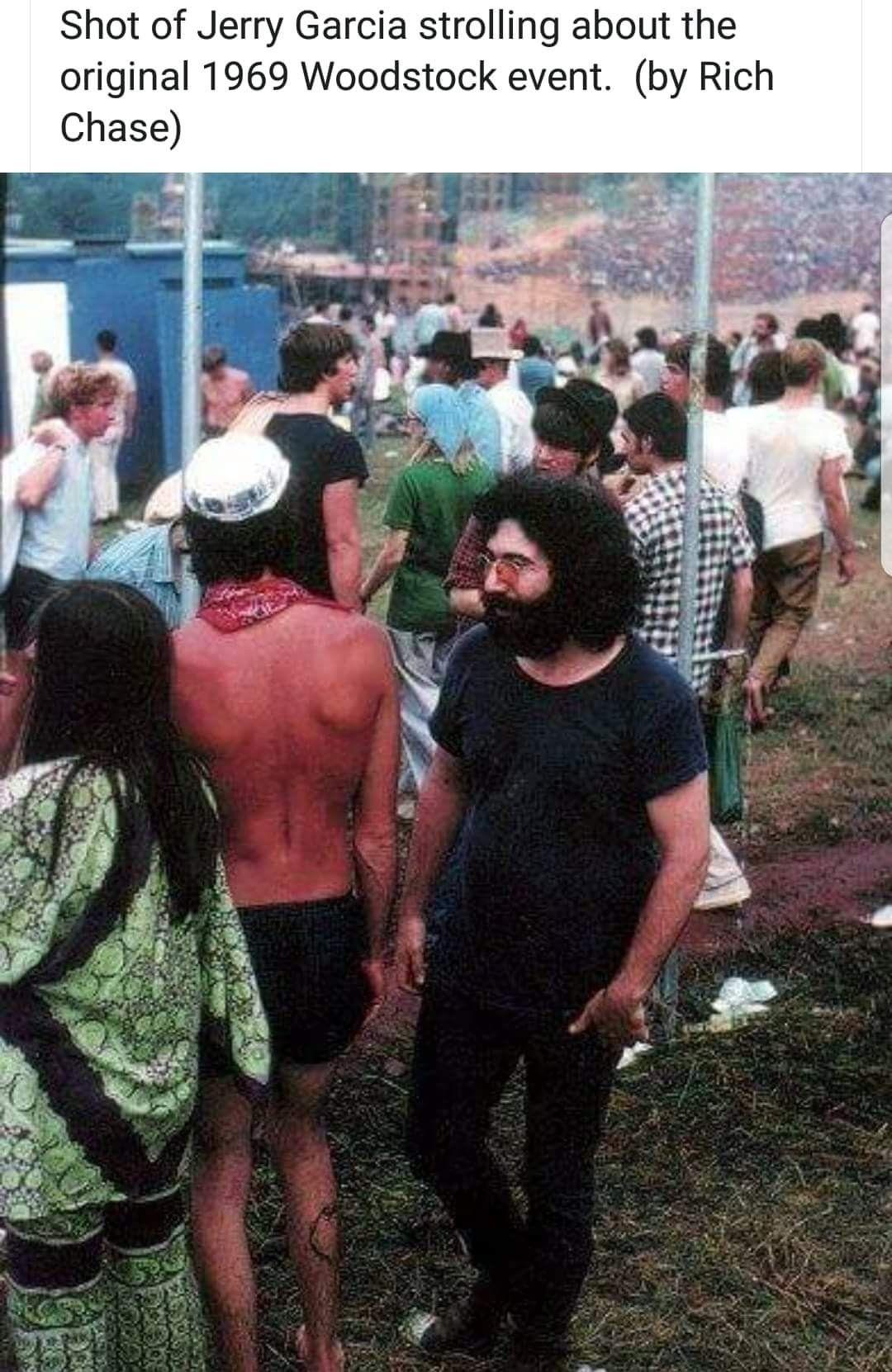 Watch Jean Garcia (b. 1969) video