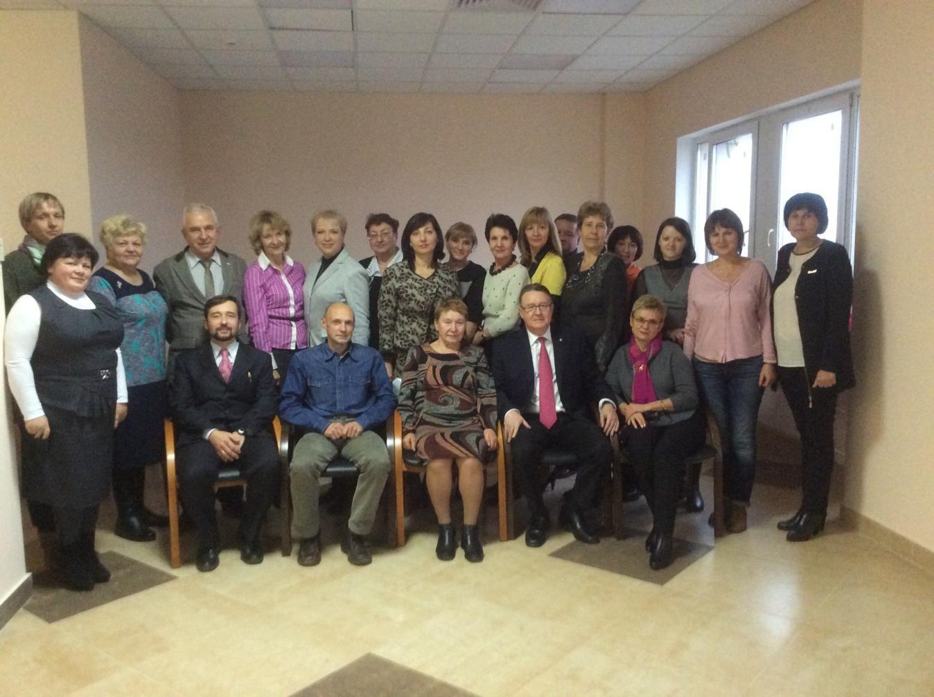 Завуч инфо рабочие программы по русскому языку львова 6 класс