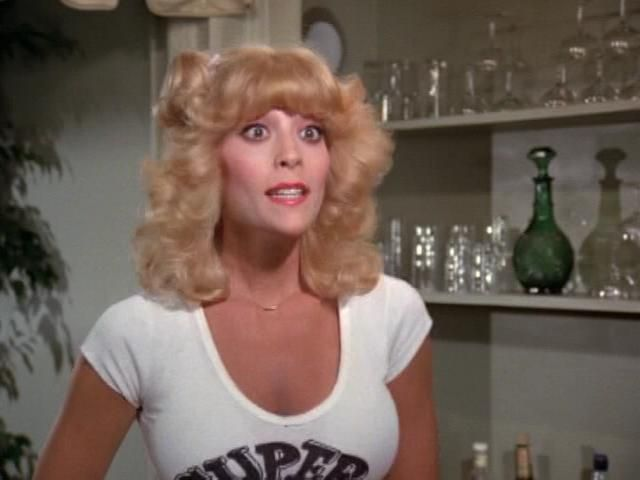 judy landers picsjudy landers photo, judy landers, judy landers net worth, judy landers imdb, judy landers measurements, judy landers 2015, judy landers now, judy landers hot, judy landers image, judy landers feet, judy landers sister, judy landers pics, judy landers facebook