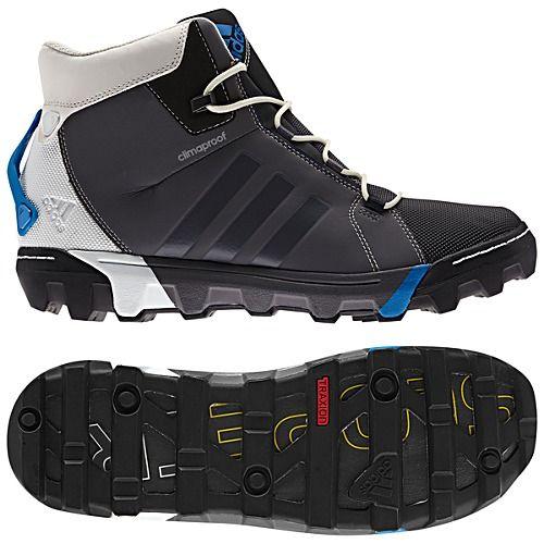 1f23000fa12 adidas Slopecruiser Boots | #ClosetDressStyle | Adidas, Adidas boots ...