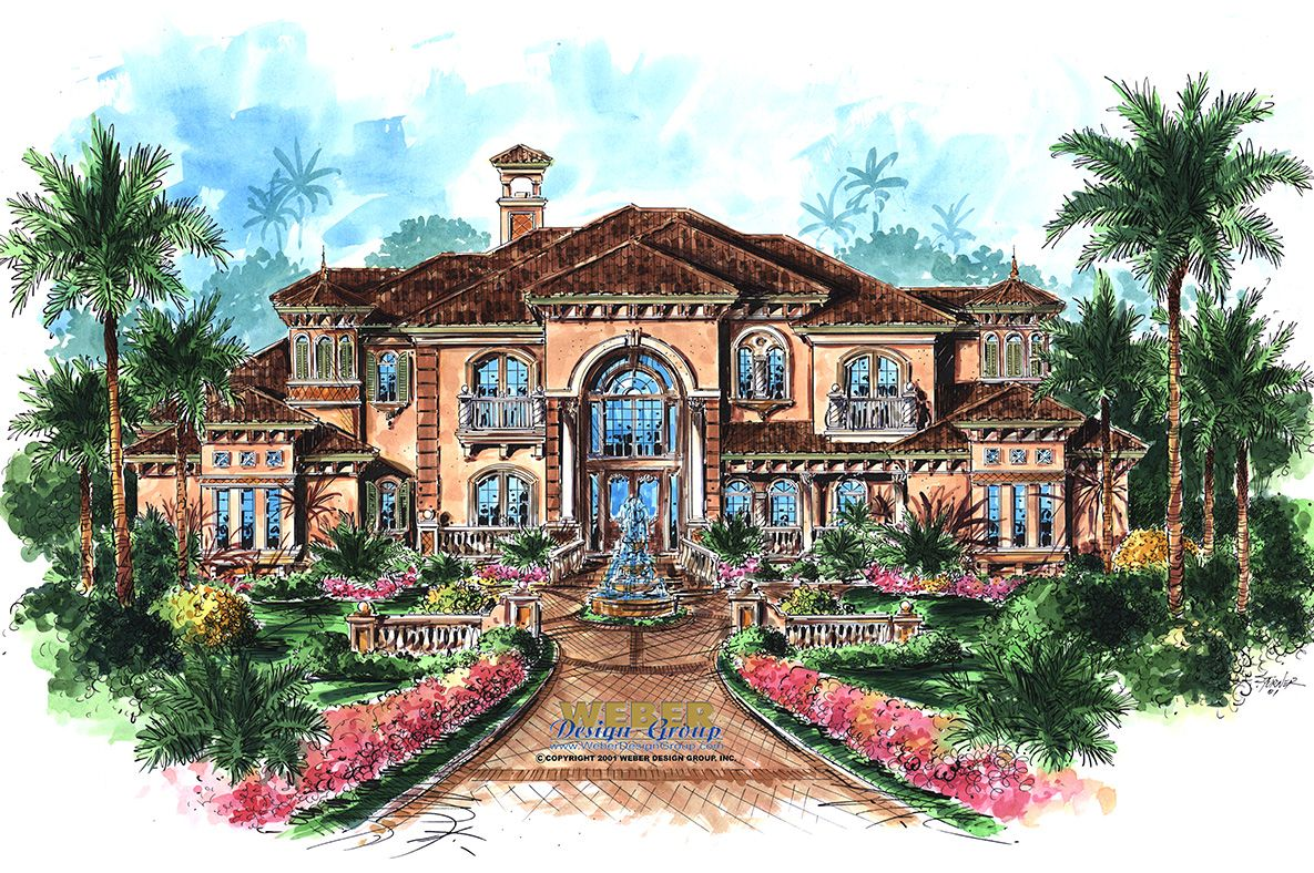 Pin by shawn hall on home pinterest mediterranean style house