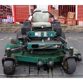 Used 61 Bunton Bzt2280 Pro Series 28 Hp Kohler Command Zero Turn Lawn Mower Used61bunton Rp 3 900 00 Sp 3 900 Zero Turn Lawn Mowers Lawn Mower Mower