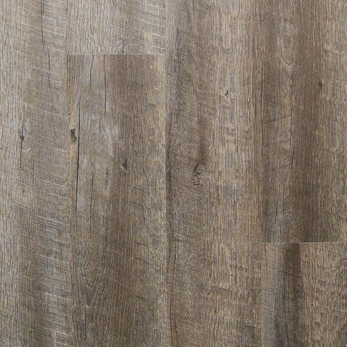 Wellmade Dynasty Vinyl Plank 6 X 36