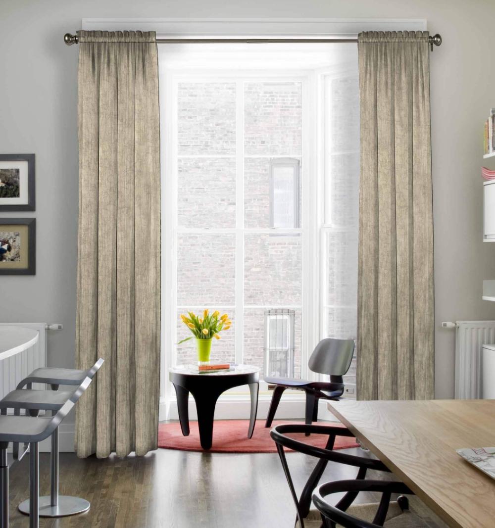 Dining Room Curtain Ideas Modifikasi In 2020 Dining Room