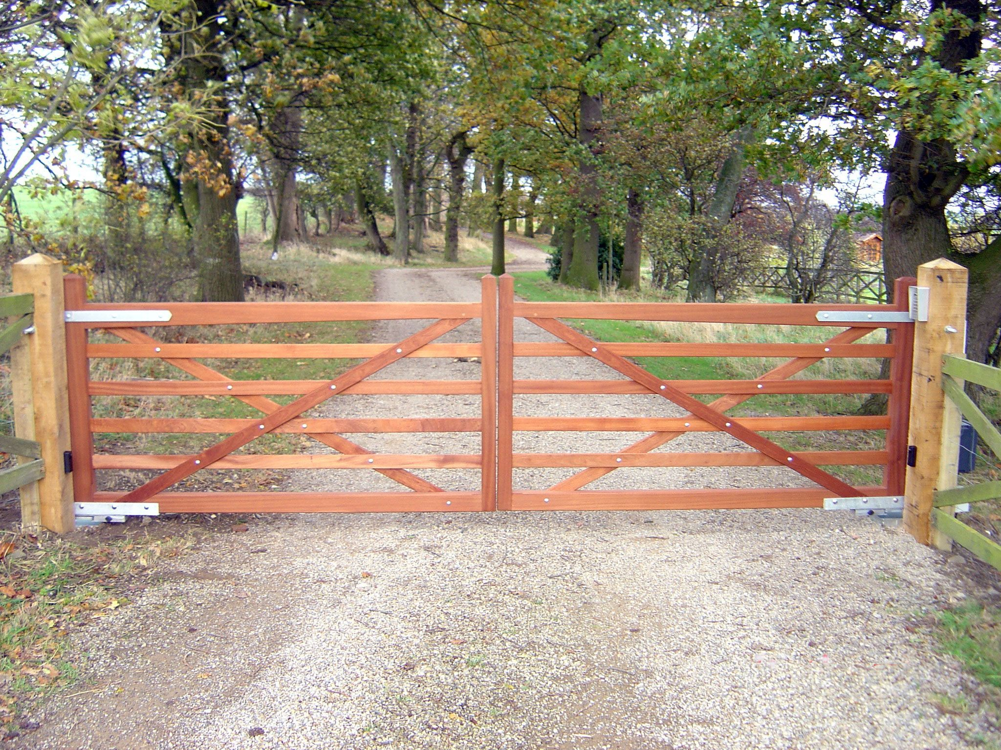 Wooden Gates Driveway Gates Field And Garden Gates With Regard To Dimensions 2048 X 1536 Wooden Gates Driveway Wood Fence Gates Farm Gate