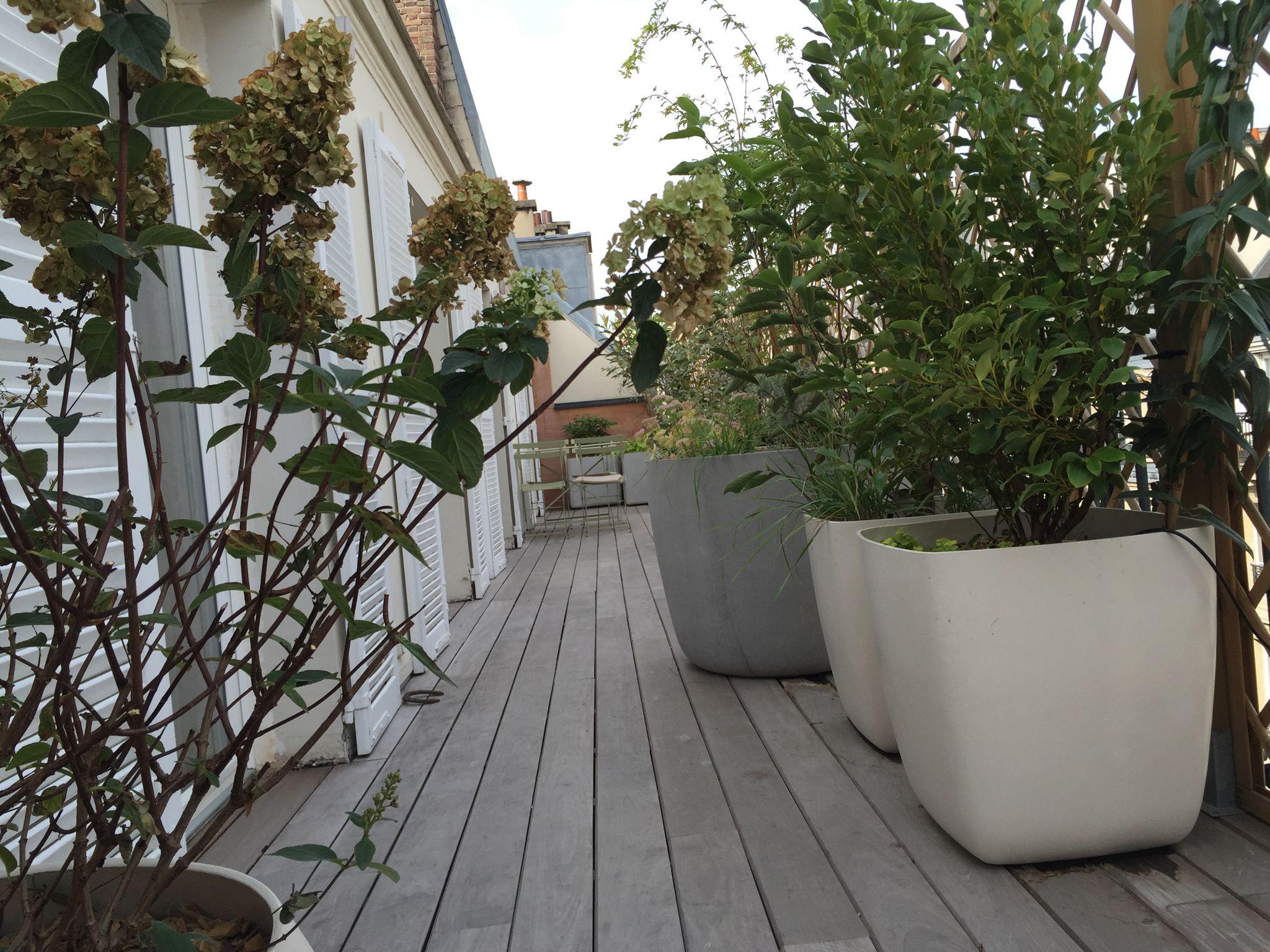 amenagement balcon filant finest best location meuble confortable duun f avec balcon filant. Black Bedroom Furniture Sets. Home Design Ideas